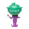 Miss Mindy Vinyl Joker