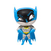 Miss Mindy Vinyl Batman
