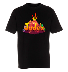 JudexGaming Teori T-shirt
