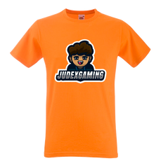 Judex T-shirt