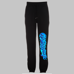 MrSpyplant Sweat Pants