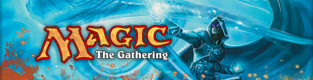 3 Holiday Gift Ideas for Magic the Gathering Fans