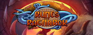 Runes of Ragnarok Kickstarter Launched
