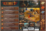 Kemet: Ta-Seti Expansion