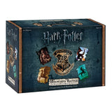 Harry Potter: Hogwarts Battle - Monster Box of Monsters Expansion Game Box