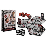 Yahtzee: The Walking Dead Game Box