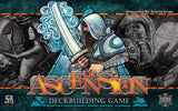 Ascension: Deck Building Game (3E)
