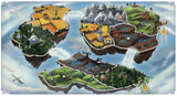 Small World: Sky Islands Expansion
