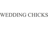 Wedding Chicks Feature