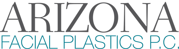 Arizona Facial Plastics