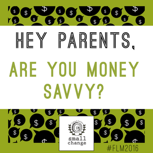 HOW MONEY SAVVY DO YOU FEEL? TEN QUESTIONS.