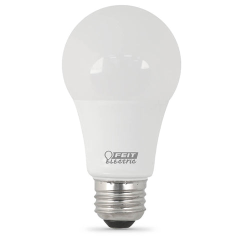 LED Household Bulbs
