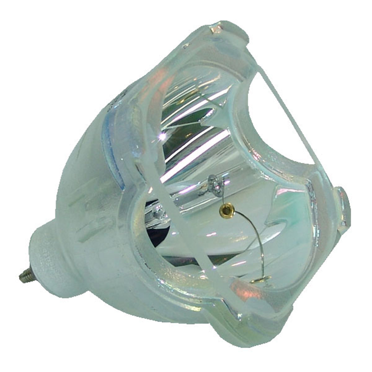 Samsung BP96-01074A Philips Bare TV Lamp