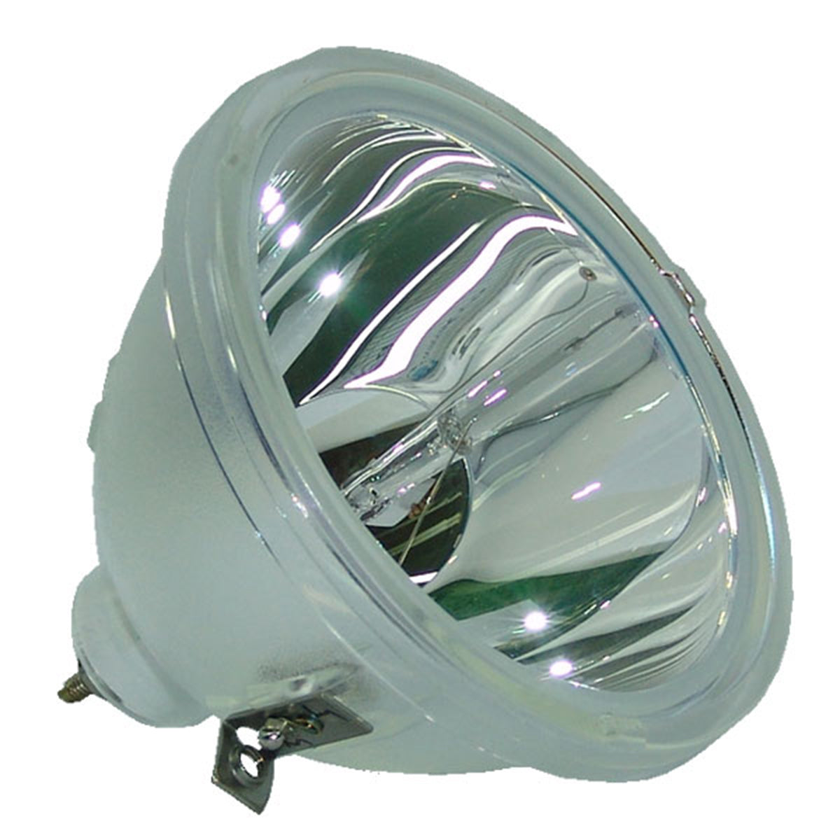 Zenith 6912B22002C Philips Bare TV Lamp