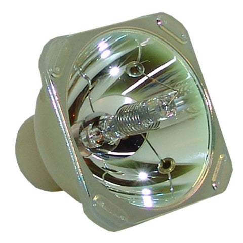 ProjectionDesign 109-688 Osram Projector Bare Lamp