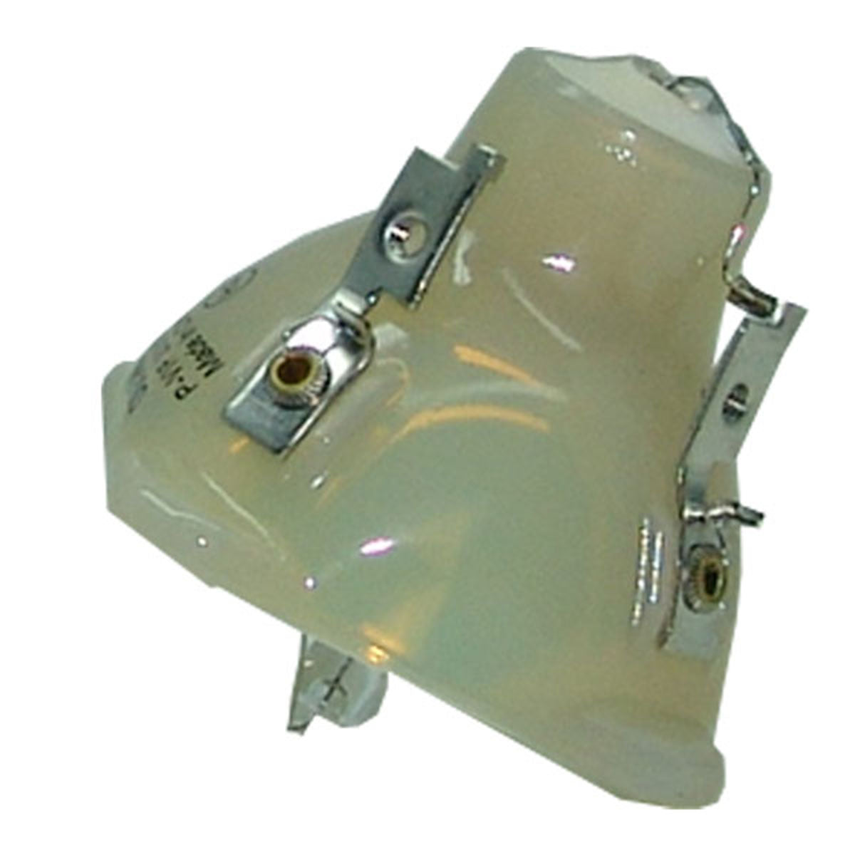 ProjectionDesign 400-0402-00 Osram Projector Bare Lamp