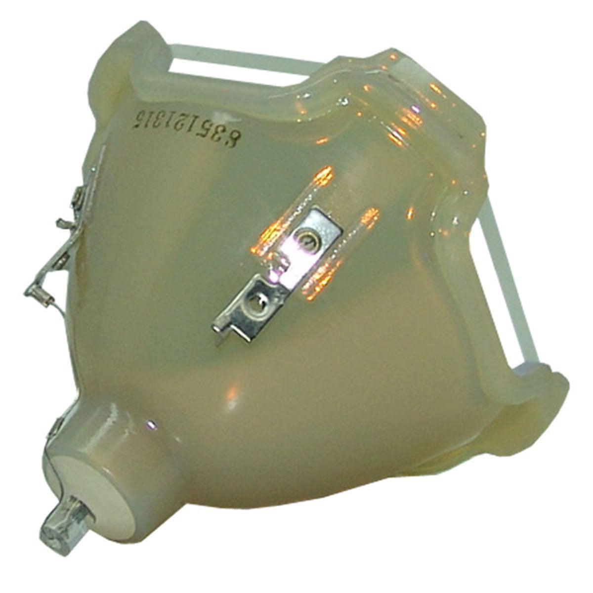 Epson ELPLP08 Osram Projector Bare Lamp