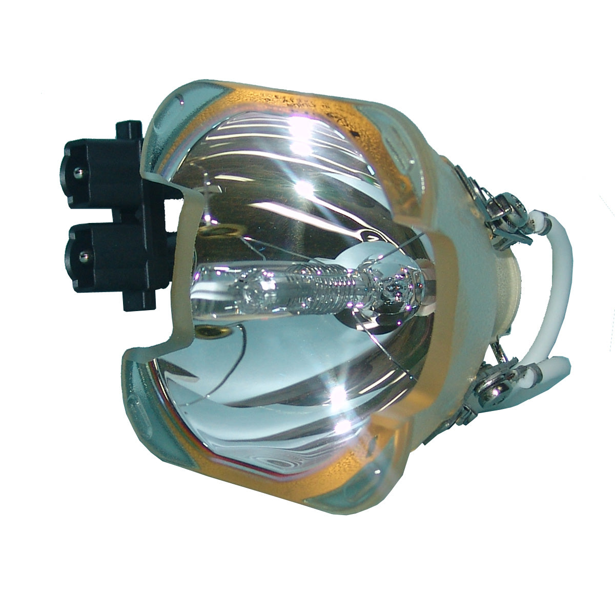 PLUS 28-091 Osram Projector Bare Lamp