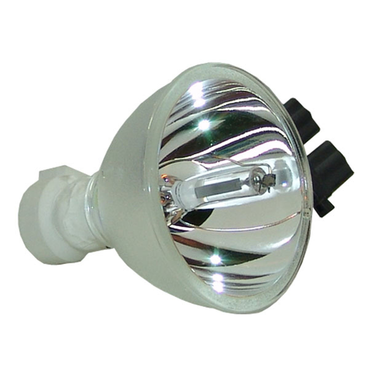 PLUS U6-112 Phoenix Projector Bare Lamp