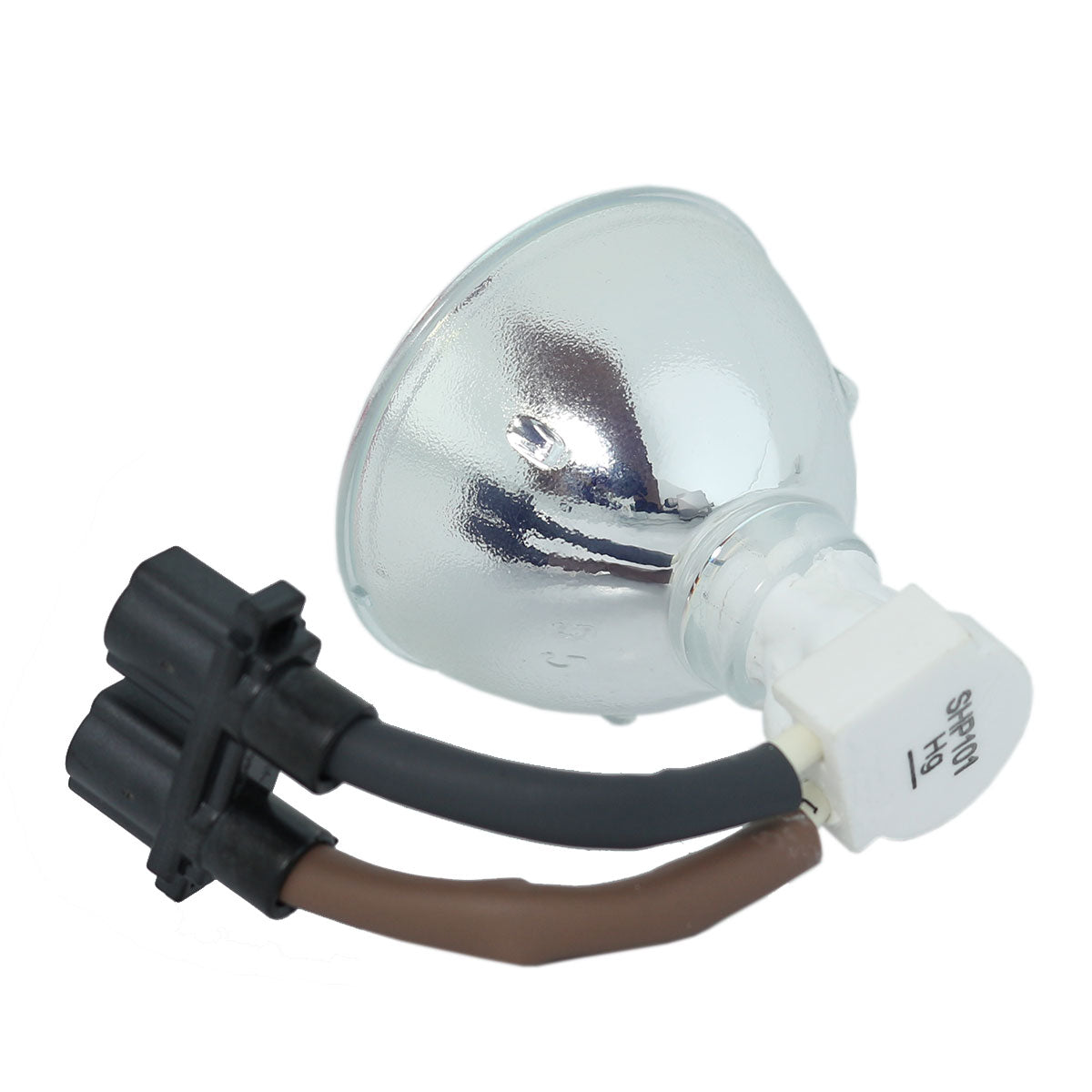 PLUS 000-063 Phoenix Projector Bare Lamp