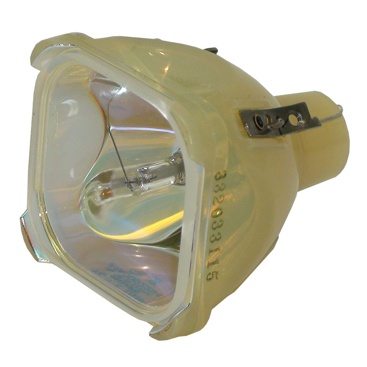 Sanyo POA-LMP31 Philips Projector Bare Lamp