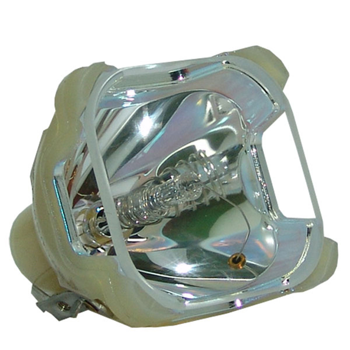 Sanyo POA-LMP36 Philips Projector Bare Lamp
