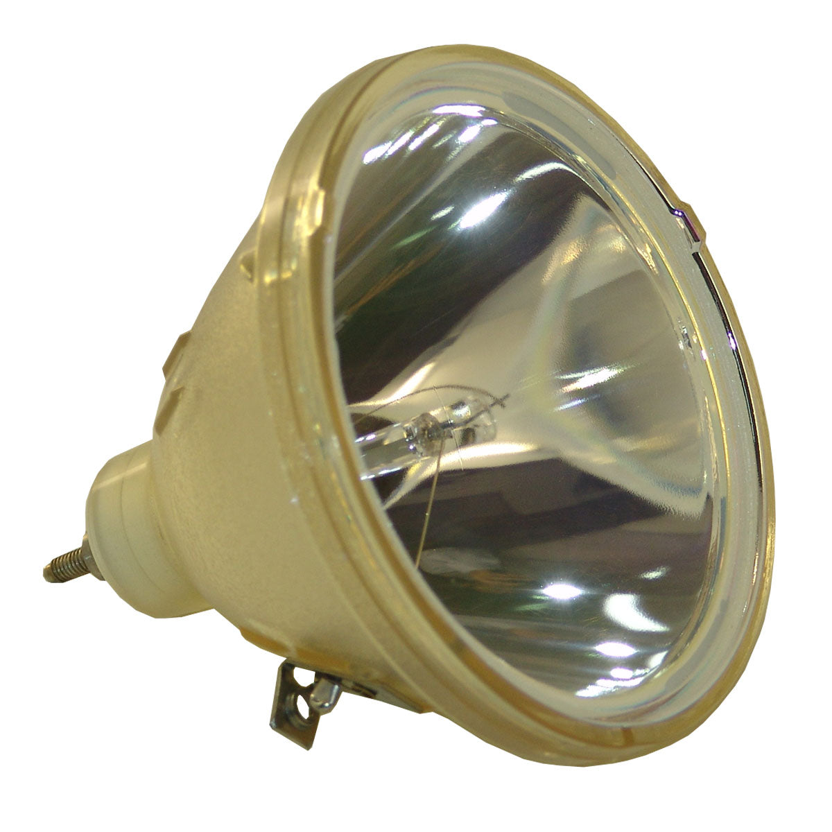 Sanyo POA-LMP18 Philips Projector Bare Lamp