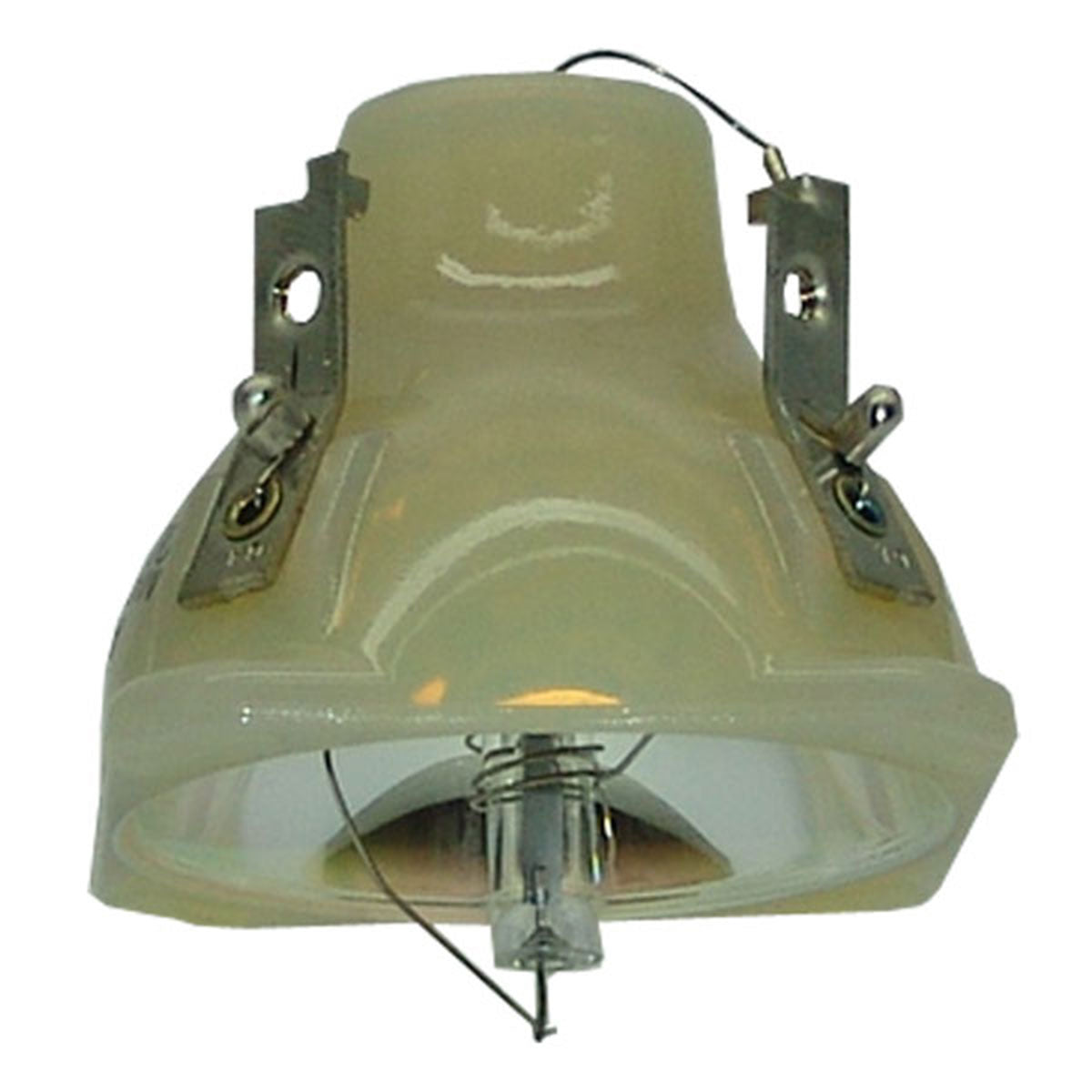 ProjectionDesign 400-0402-00 Philips Projector Bare Lamp