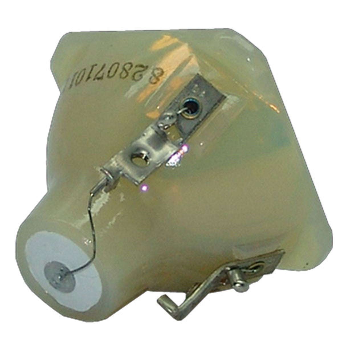 Xerox P1643-0014 Philips Projector Bare Lamp