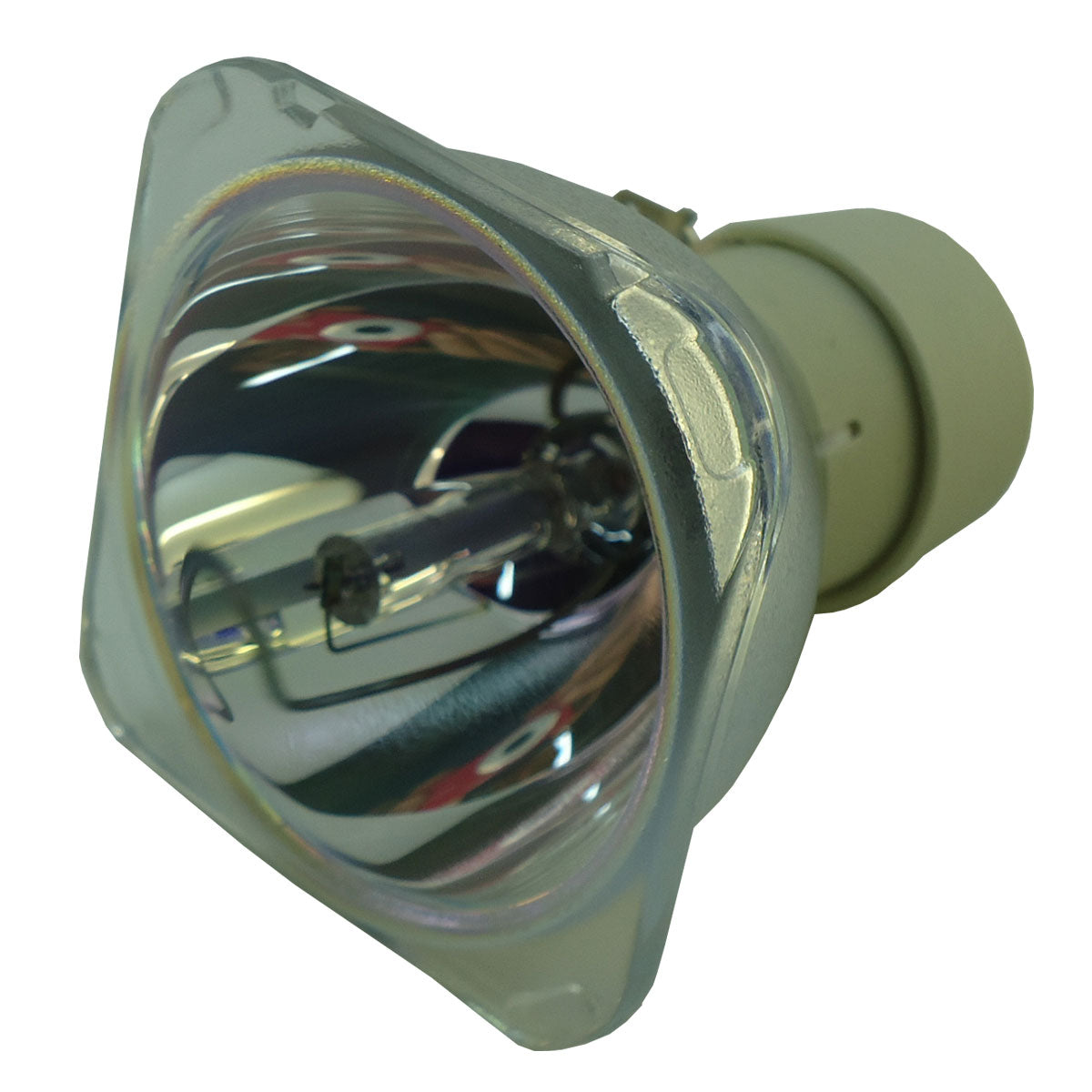 PLUS 602-418 Philips Projector Bare Lamp