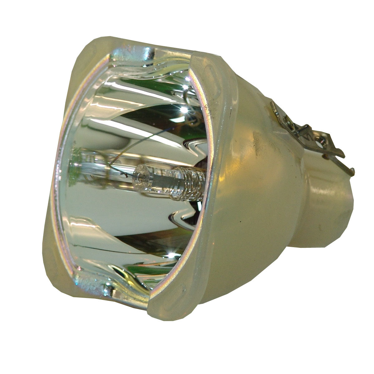 ProjectionDesign 400-0500-00 Philips Projector Bare Lamp