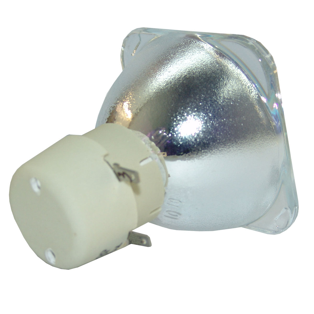 RICOH 512984 Philips Projector Bare Lamp