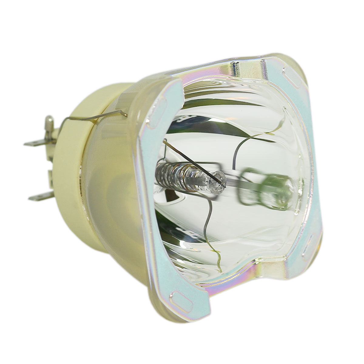 RICOH 512965 Philips Projector Bare Lamp