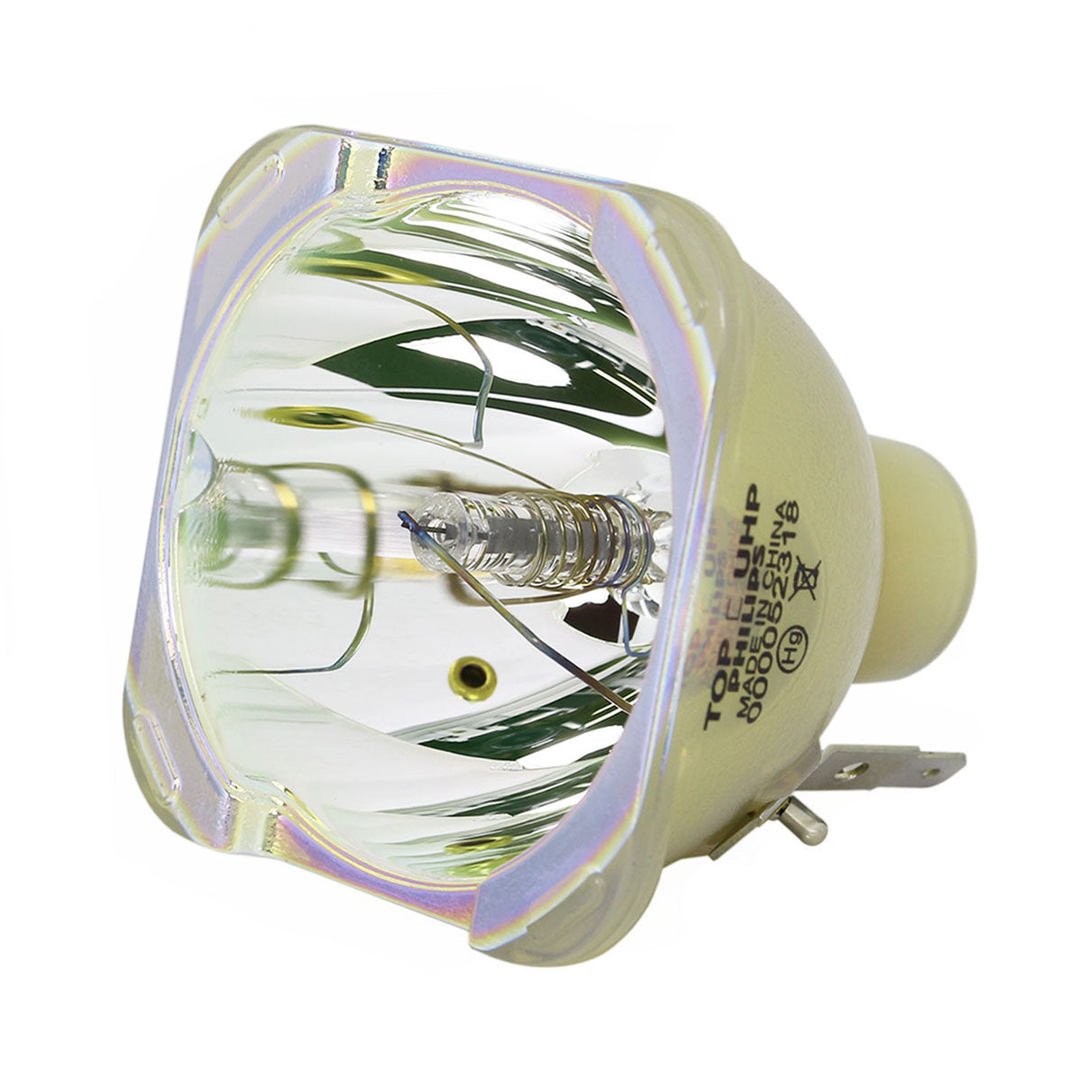 Philips 9284 453 05390 Philips Projector Bare Lamp