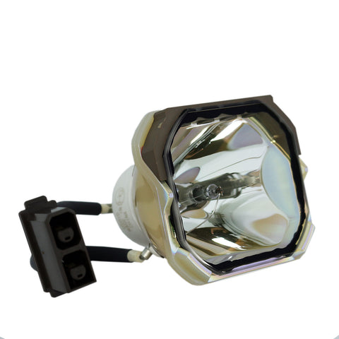 3M 8-6969-9048-6 Ushio Projector Bare Lamp