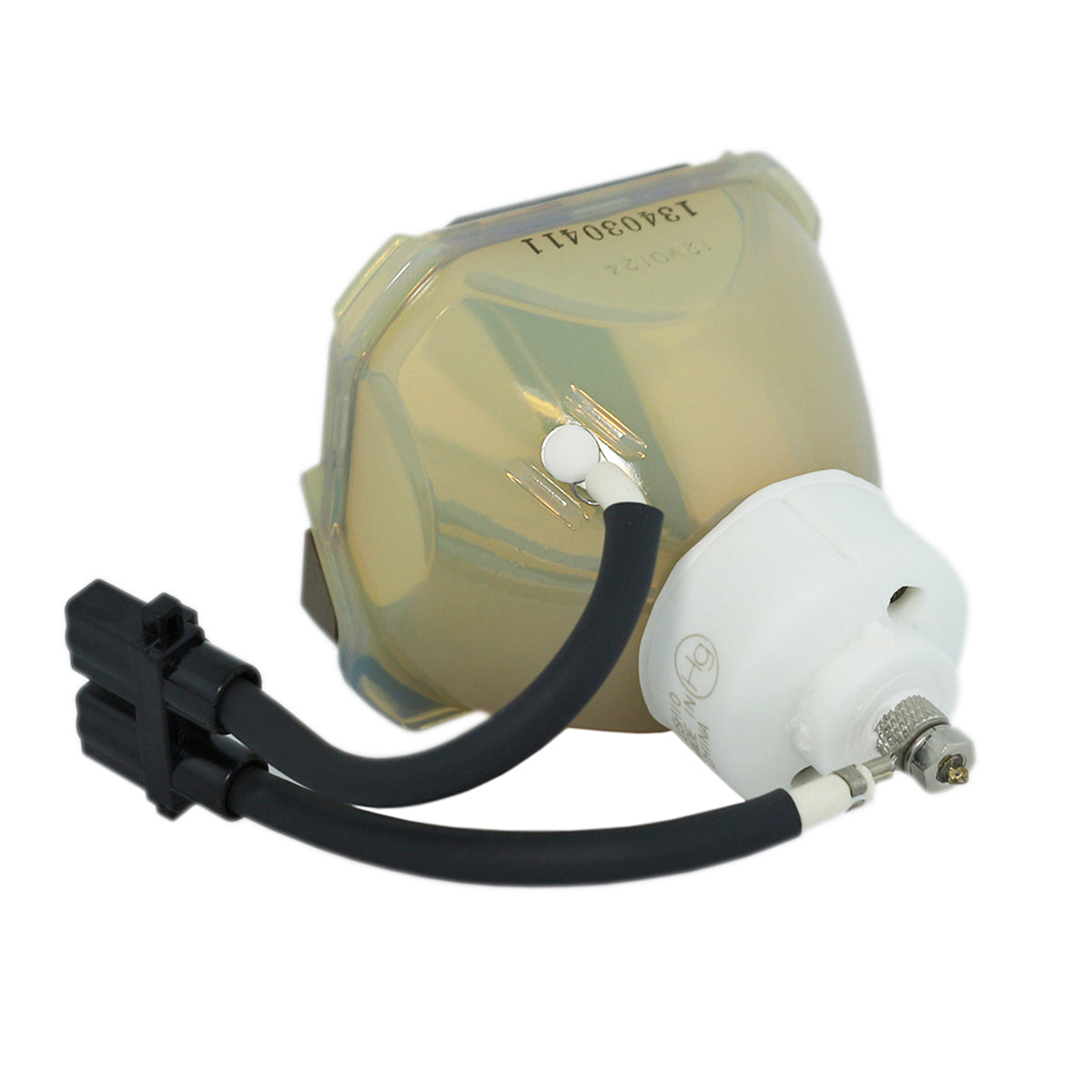 3M 78-6969-9260-7 Ushio Projector Bare Lamp