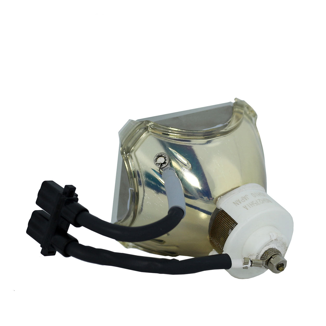 3M 78-6969-9601-2 Ushio Projector Bare Lamp