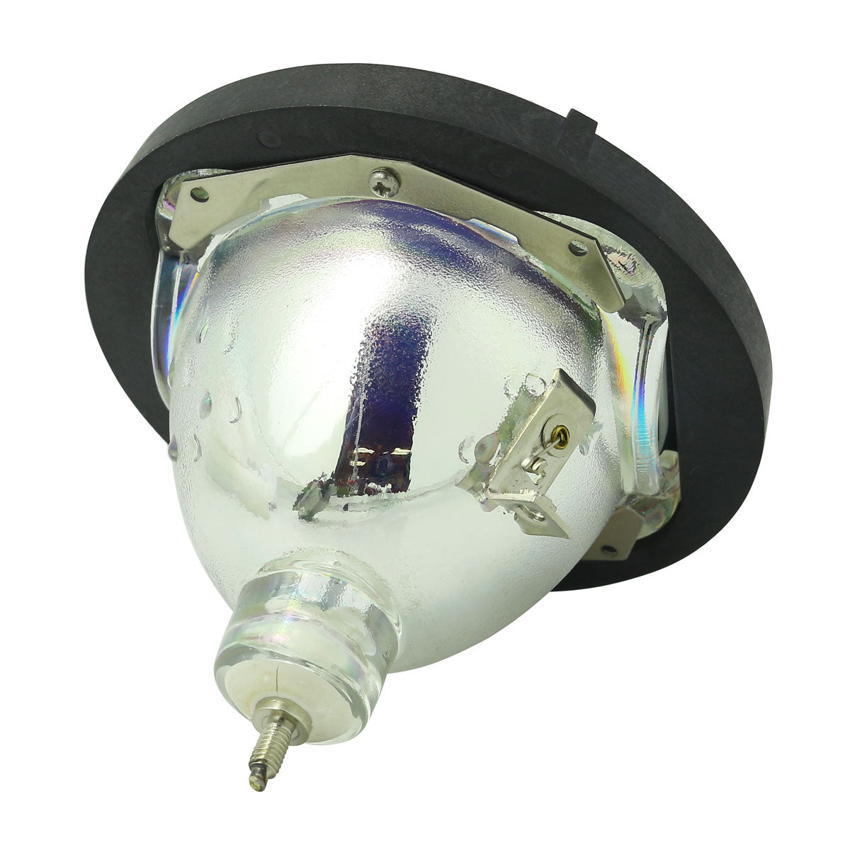 Zenith 6912B22007B Bare TV Lamp