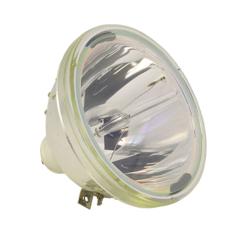 Gateway 7005089 Bare TV Lamp