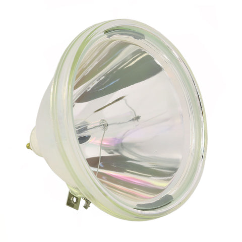 Syntax Olevia LC-T50HV Bare TV Lamp