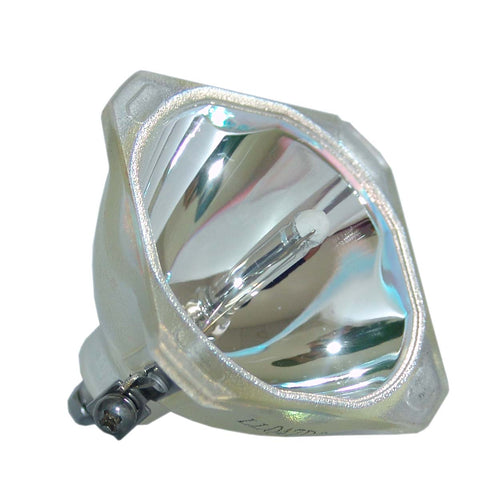 Panasonic TY-LA1001 Bare TV Lamp