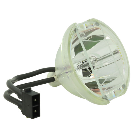 Akai 101280603 Bare TV Lamp