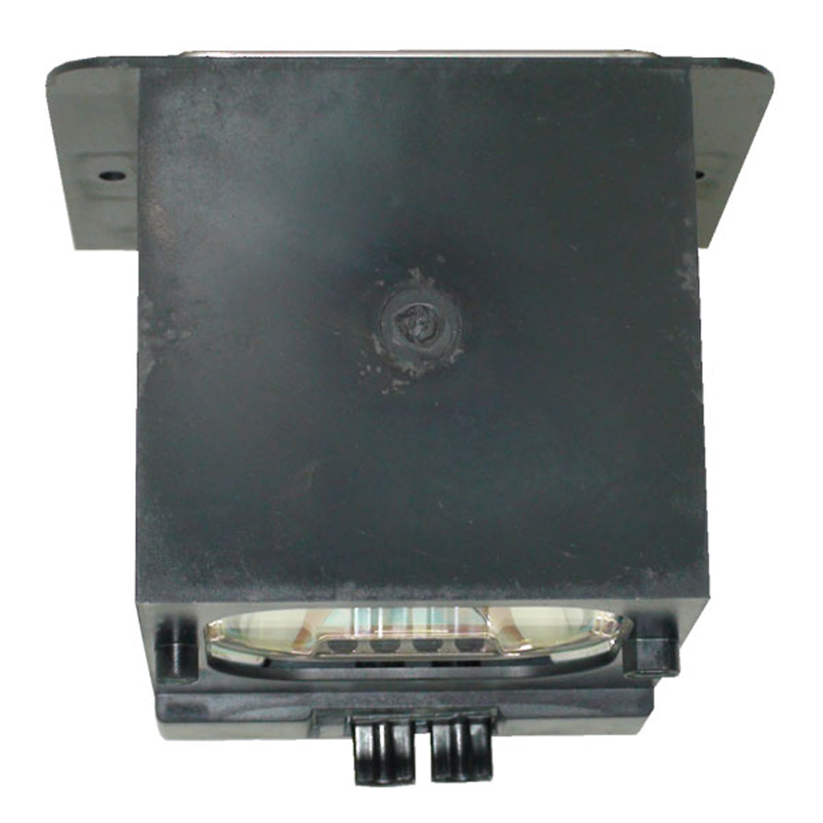 Zenith 6912V00006C Philips TV Lamp Module
