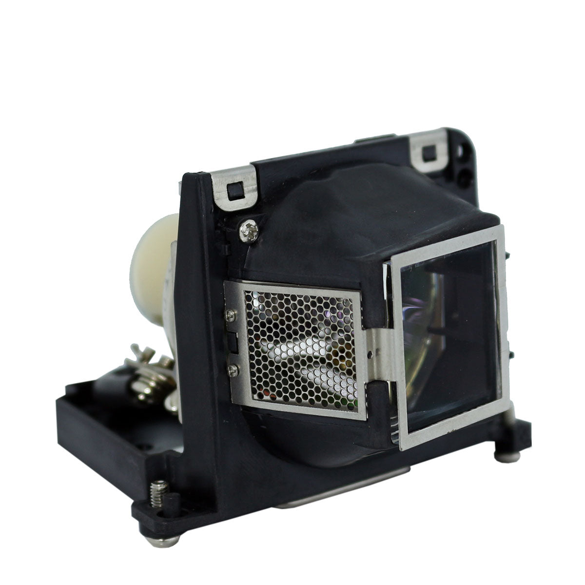 Video7 RLC-001 Philips Projector Lamp Module