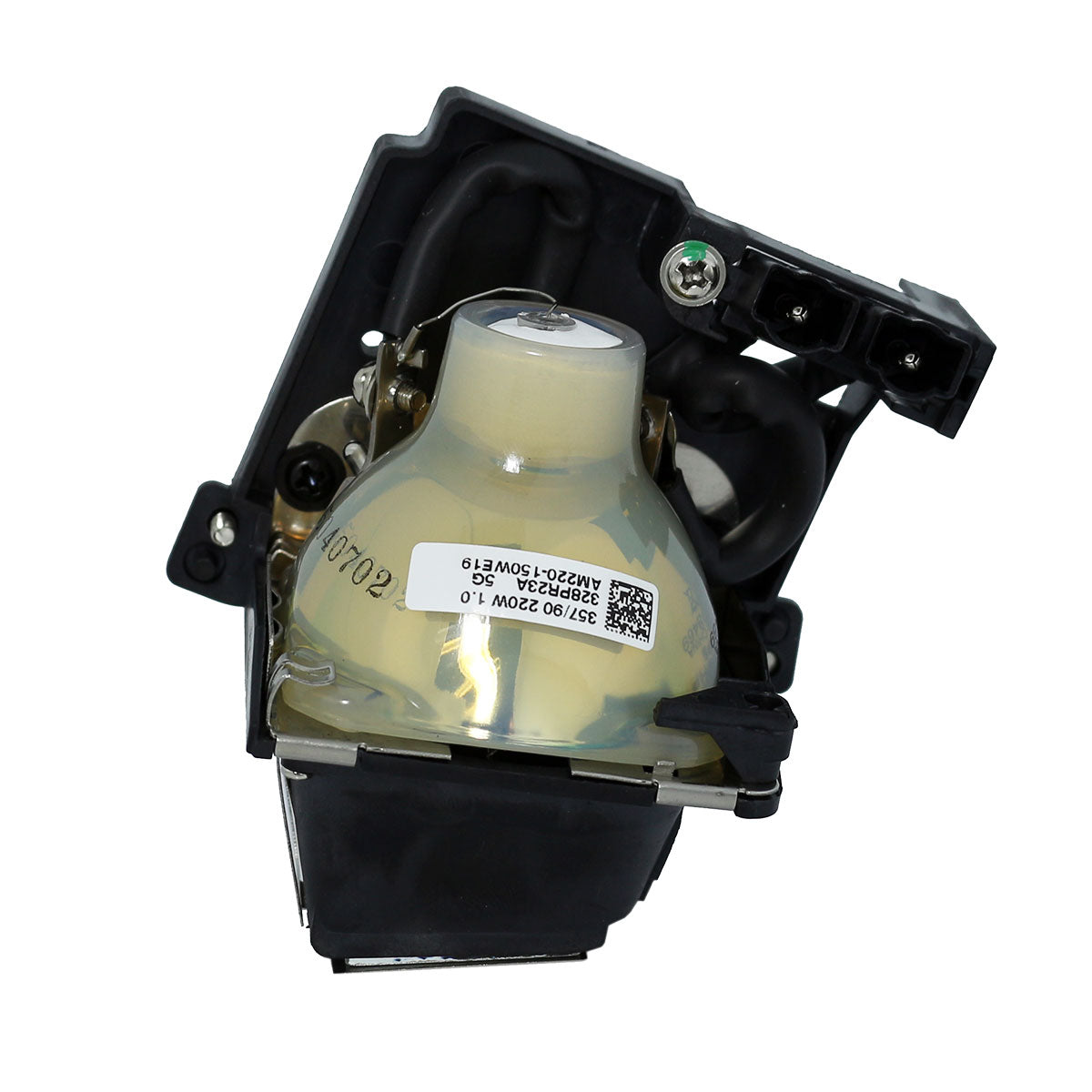 Xerox 53-0050-000 Philips Projector Lamp Module