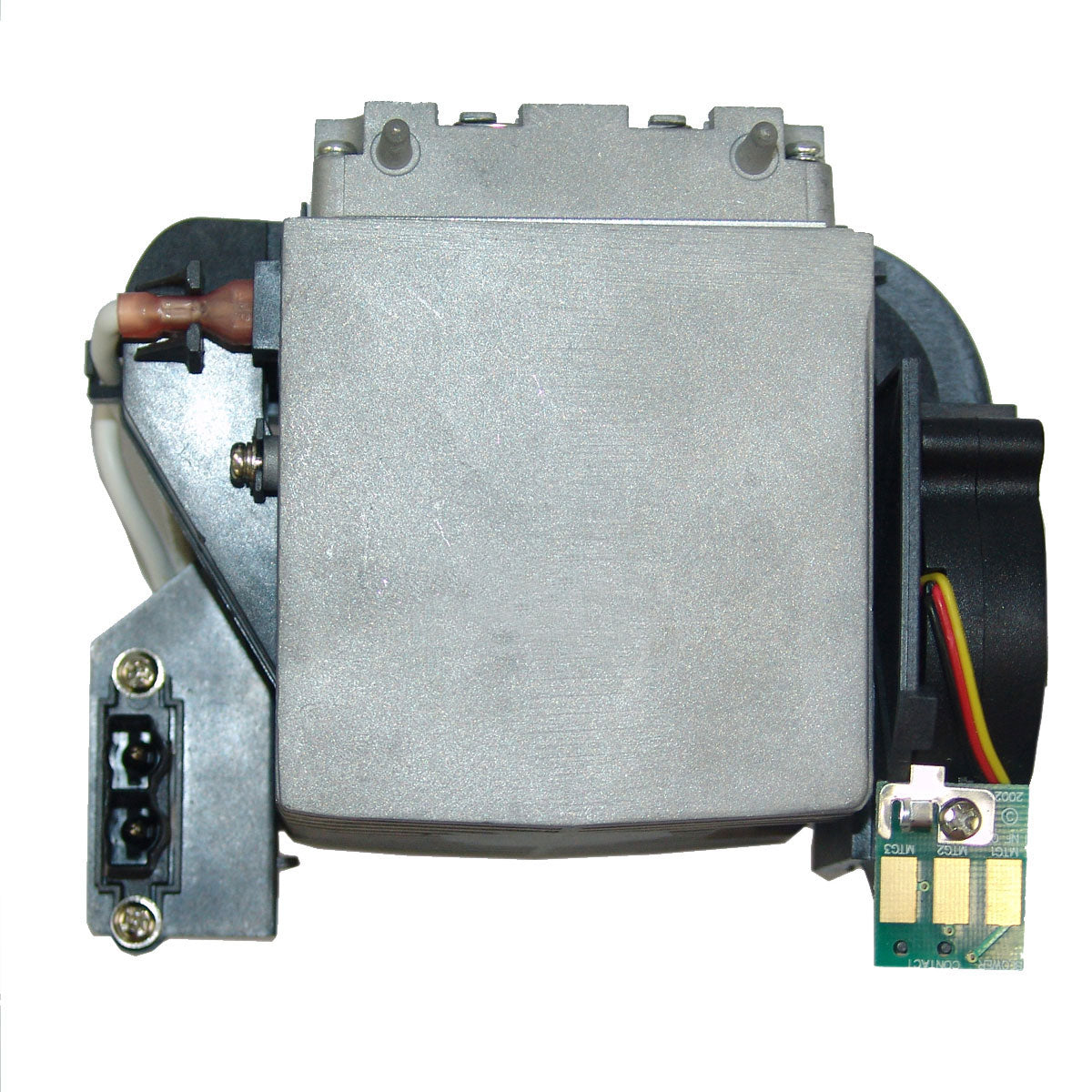 Ask Proxima 403311 Philips Projector Lamp Module