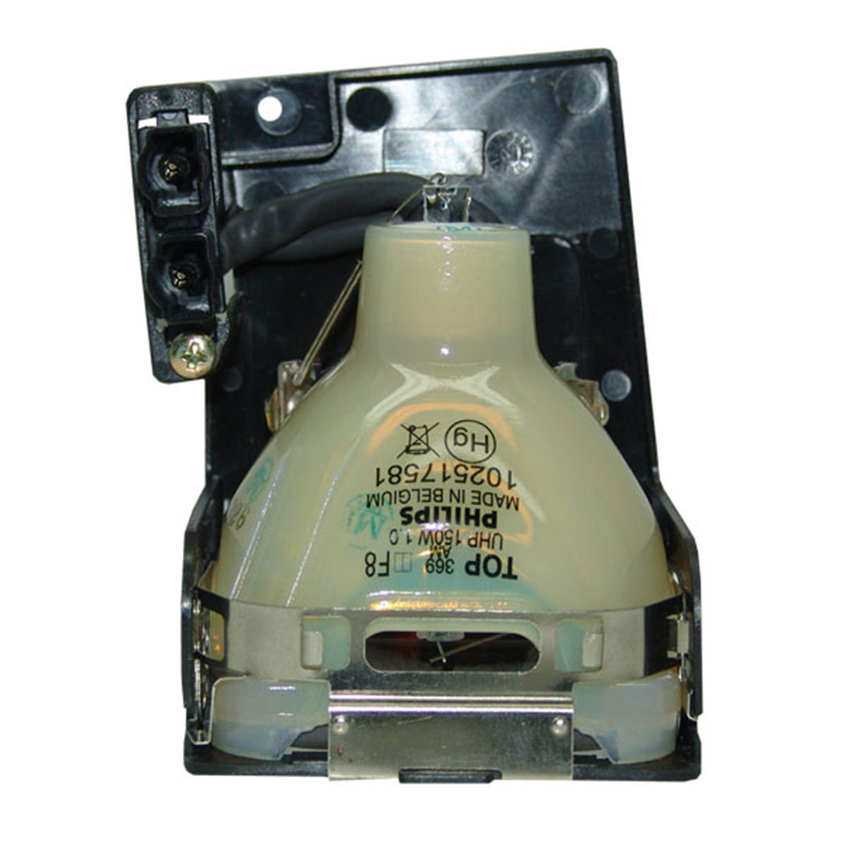 Sanyo POA-LMP37 Philips Projector Lamp Module