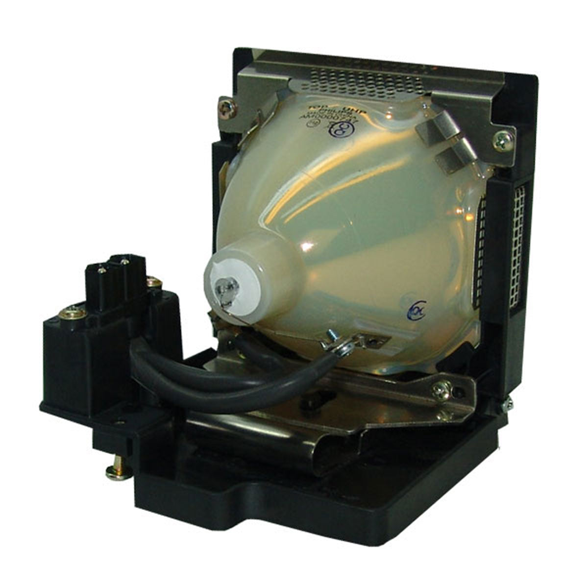 Sanyo POA-LMP52 Philips Projector Lamp Module
