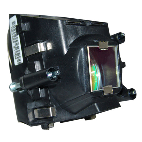 ProjectionDesign 109-688 Philips Projector Lamp Module