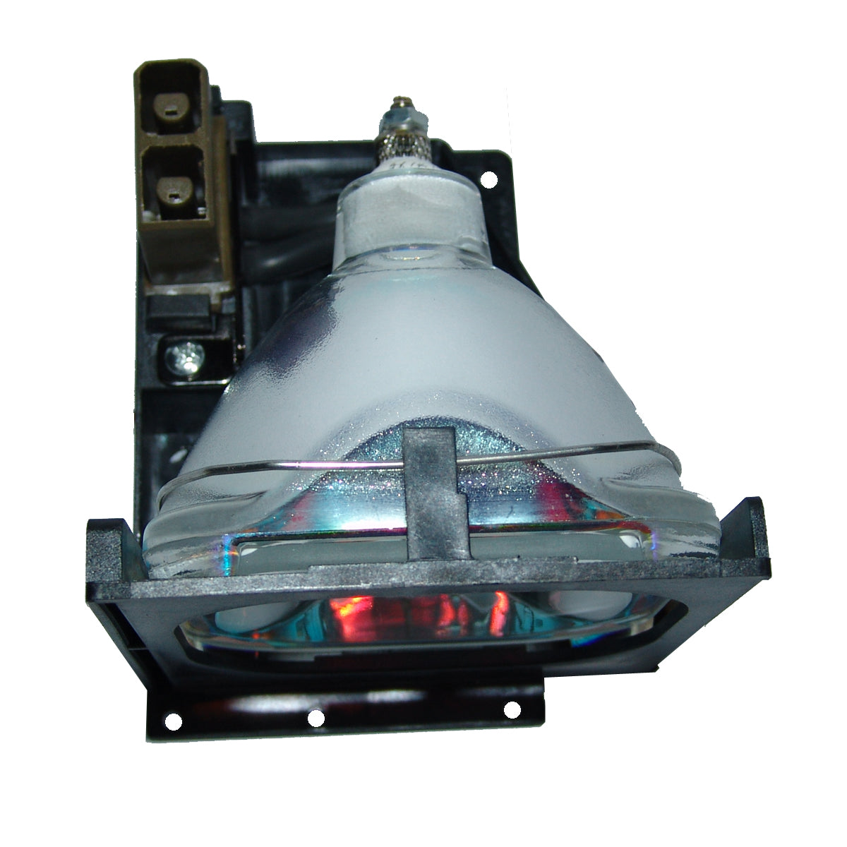Sanyo POA-LMP19 Philips Projector Lamp Module